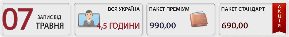 07 травня пройщов онлайн-практикум Заробітна плата 2020 з Вікторією Величко