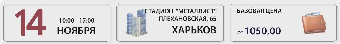 14 ноября в Харькове пройдет семинар-практикум по трудовым проверкам с Еленой Габрук