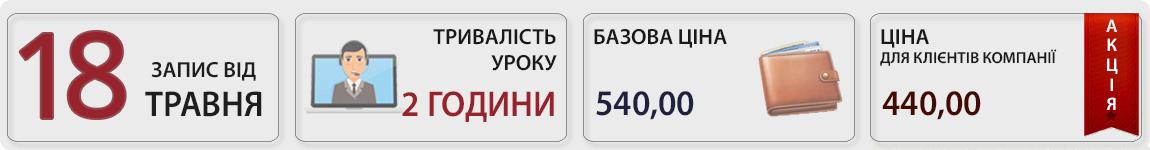 18 травня пройшов вебінар ТОП-15 помилок з податку на прибуток з Галиною Морозовською